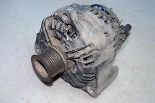 MAN TGA Bj.2005 Lichtmaschine Generator 110A Bosch 51261017268 / 0124655011