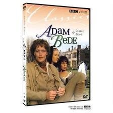 Adam Bede  (DVD, 2007) PATSY KENSIT SUSANNAH HARKER IAN GLENN  GEORGE ELIOT