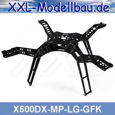 RC Hubschrauber-Modelle & -Bausätze aus Fiberglas (GFK)