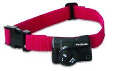 Collar receptor adicional Add-A-Dog® para limitador de zona sin cable Wireles...