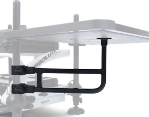 Preston Innovations Offbox36 Uni Side Tray Support Arm
