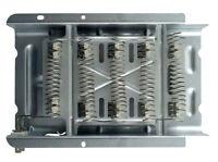 Kenmore Dryer Heating Element Heater