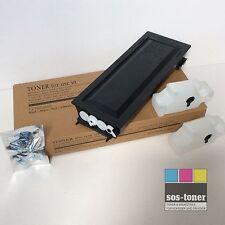 Toner Olivetti d-Copia 2500/2500 MF/3000/3000 MF/3001 MF  1x  à 1.160 g