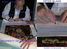 Peter Blake Contemporary (1980-Now) Art Prints