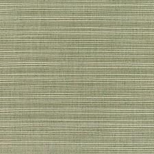 Sunbrella® Dupione Laurel 8015-0000 Indoor/Outdoor Fabric By The Yard
