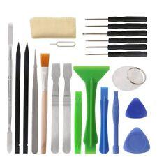 NEW 20Pcs Repair Opening Tool kit Screwdriver Set for iPhone5/5S/5C
