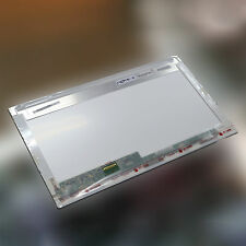 Ecran dalle 17.3 LED ASUS G74SX-3DE Boutique sur Paris