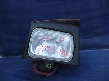 Frontscheinwerfer, Scheinwerfer Original Mazda 323 F (BG)