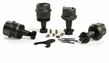 TeraFlex HD Dana 30/44 Upper & Lower Ball Joint Kit for 07-18 Jeep JK | 3442022
