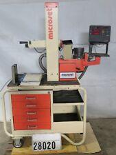 Gildemeister EGS-2040-002 Werkzeugvoreinstellgerät Werkzeugeinstellgerät #28020