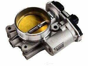 AC Delco Throttle Body fits Suzuki XL7 2007-2009 3.6L V6 N36A 94PVDD