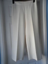 Wallis Tailored Trouser Size Petite for Women