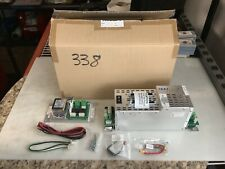 SIEMENS PSC-12 POWER SUPPLY 12A 500-033340