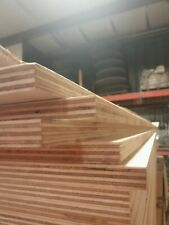 """New listing Baltic Birch Plywood 4' x 8' x 1/2"""", Cp/Cp, 10% discount if buying one bundle"""