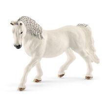 Schleich® Horse Club® 13819  Lipizzaner Stute, NEU mit Schleich®-Fähnchen