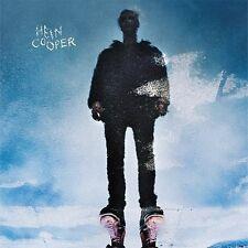 Hein Cooper - Hein Cooper [New CD] Australia - Import