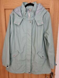 Ladies Next Sizec14 Coat Bnwt