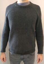 Zara mens jumper - size medium