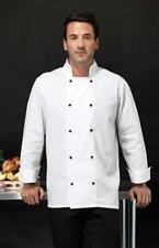 Chef Jackets/ Whites