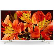Sony Bravia X85F 75 Inch 4K LED LCD Smart Television