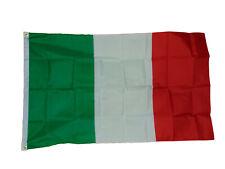 New listing Italy Italian National Flag Flag 3 X 5 New