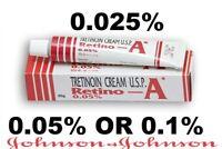 New Retinol Vitamin A Cream Anti Ageing Wrinkle Acne InstaNatural