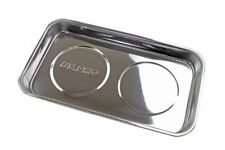 US PRO Tools Double Magnetic Parts Tray NEW 6780