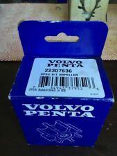 Volvo Penta Spec Impeller Kit 22307636