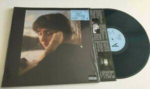 Clairo Sling Dark Green Coloured Vinyl LP Sealed 2021