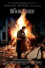 The Book Thief 11x17 Movie Poster (2013)
