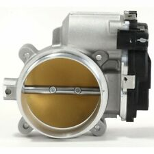 BBK POWER PLUS 90MM INTAKE THROTTLE BODY TB FOR 13-19 DODGE HEMI 5.7/6.4 V8