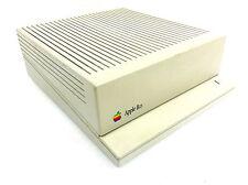 Apple Vintage Computer Manuals and Merchandise