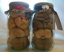 GRUMPY PICKLED BUMS * Unique Funny Novelty Gift Idea *Mens Womens Unisex Present