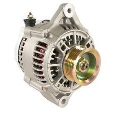 160 Amp High Output NEW Alternator For Suzuki Vitara  Jimny Escudo Chevy Tracker