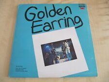 Golden Earring, Same, cleaned