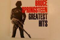 BRUCE SPRINGSTEEN - GREATEST HITS - JAPAN MINI LP CD- Gatefold - MHCP-738