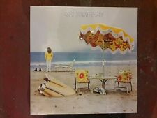 Neil Young - On The Beach - Vinyl / LP - Reissue - NEW & SEALED