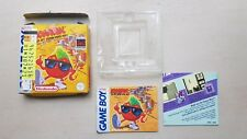 Kwirk  - SANS JEU - NOE -  Nintendo Gameboy Game Boy GB