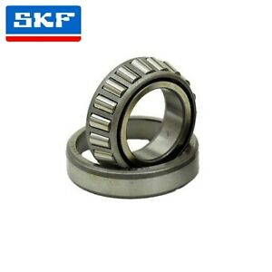 For Kia Saab 99 Kia Rio Volkswagen Beetle Wheel Bearing 1.5L l4 SKF 311405625