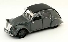 Citroen 2 Cv 1952 1:32 Model 50893 NEW RAY