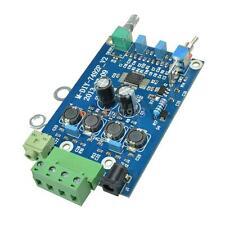 TDA7492P Digital Audio Verstärker Amplifier Board HI-FI 2x25W DC 12-24V For Auto