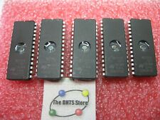 2 mm 110-93-628-41-001000 28 broches DIP 600mil Tin Lead Open Frame IC Socket EPROM