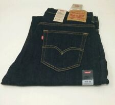 Levi's 569  32x32  Loose Straight Jeans - Stretch