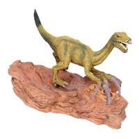 Figura in Plastica Dinosauri 15006 Schleich Therizinosaurus cheloniformis giovanile