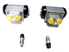 Kia Magentis 2,0L 01- Satz Radbremszylinder ( 2 Stück ) System LUCAS