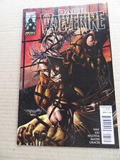 Dark Wolverine  85 . Marvel 2010 - VF - minus