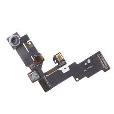"""iPhone 6 New Front Camera Lens Flex Cable Module - Key Replacement Part 4.7"""""""