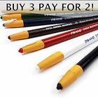 China Marker Chinagraph Pencil Non Toxic Exceptional Quality - Buy 2 Get 1 Free!
