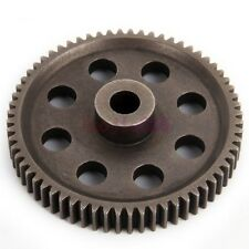 11184 HSP Diff.Main Gear (64T) Steel For RC 1/10 Model Car Spare Parts