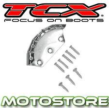 TCX remplacement en acier toe cap INFINITY Gore-Tex / X-MUD / pro 1.1 Evo / pro 2.1